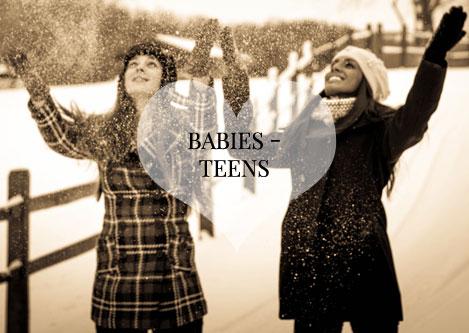 babies-teens