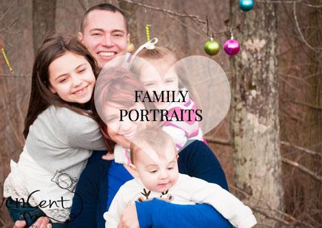 familyportraits