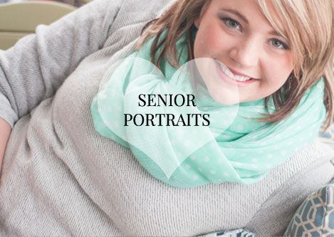 seniorportraits
