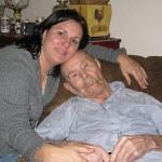 My Precious Grandpa