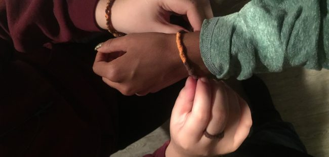 jail-bracelet