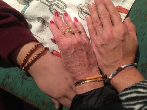 jail-bracelet-two