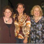 Howell's Mill Women's Retreat..