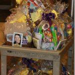 Baskets of Hope……