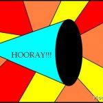 Hooray!! A Give-Away!!!!!!!!!!!!!