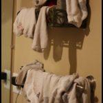 Blogging and a Broken Dryer……..