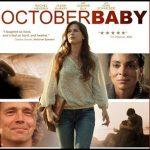 """October Baby"""
