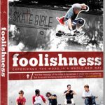 Grief, Faith, Skateboarding, Your Testimony, and A GIVE-AWAY!!!!!!!!!!!!