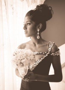 blog size prom pic