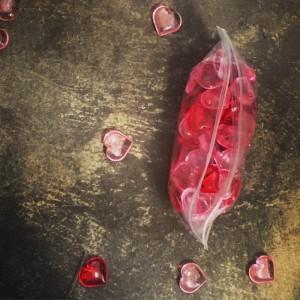 valentine five