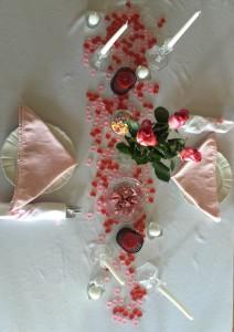valentine three