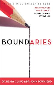 boundaries-book